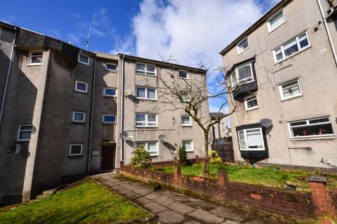 2 bedroom flat for sale - Howe Road, Kilsyth