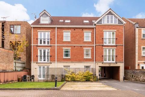 2 bedroom apartment for sale - Hampton Road, Redland