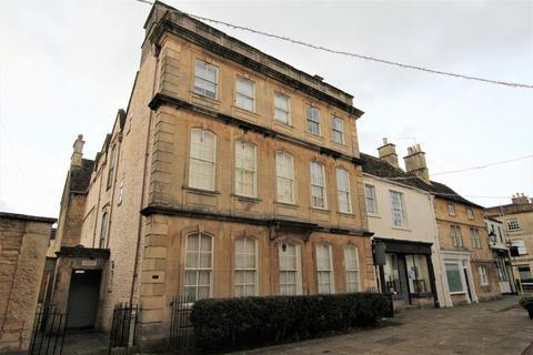 1 bedroom flat to rent - Alexander House, Corsham, SN13 0HQ