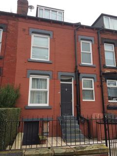 2 bedroom terraced house for sale - Clifton Terrace, Leeds LS9