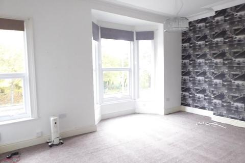 2 bedroom flat to rent - Spring Bank West, Hull, East Yorkshire, HU3 6LD