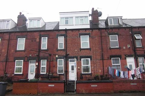 3 bedroom terraced house for sale - Brownhill Crescent, Leeds