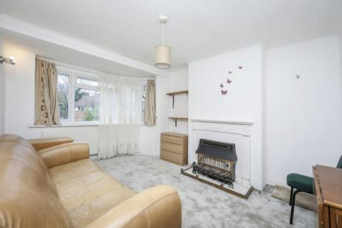 2 bedroom flat for sale - Windsor Avenue, Windsor Avenue, Colliers Wood SW19