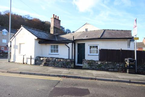 2 bedroom cottage for sale - `The Old Toll House`, Morfa