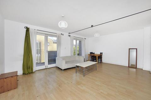 2 bedroom flat to rent - Durward Street, London E1