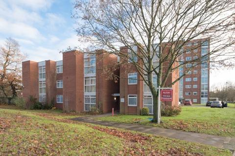 2 bedroom flat for sale - Philip Court, 34 Berryfields Road, , Sutton Coldfield, B76 2UT