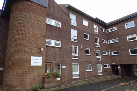 3 bedroom apartment for sale - Norwood Court, Thornhill Road, Benton, Newcastle Upon Tyne