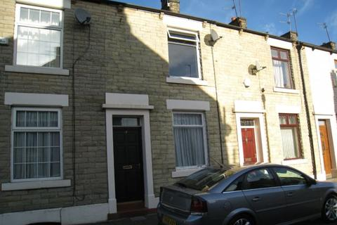 2 bedroom terraced house to rent - Edenfield Street Meanwood.
