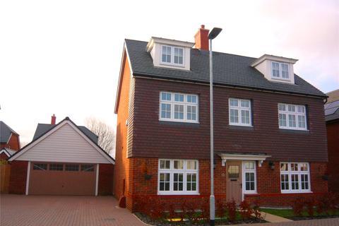 5 bedroom house to rent - Russell Road, Marden, Tonbridge, Kent, TN12