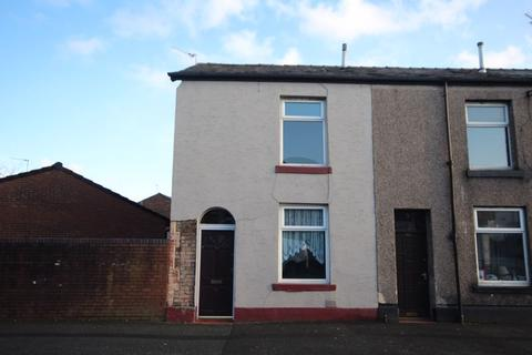2 bedroom terraced house to rent - MANCHESTER ROAD, Castleton, Rochdale OL11 3AH