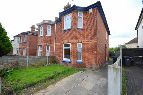 1 bedroom in a house share to rent - House Share, Bennett Road, Bournemouth