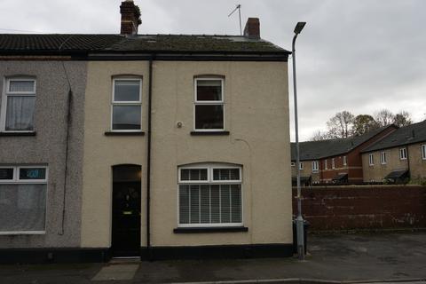 1 bedroom flat to rent - Temple Street, Newport,