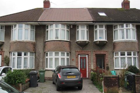 4 bedroom terraced house to rent - Meadowsweet Avenue, Filton, Bristol