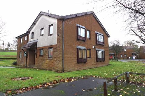 1 bedroom apartment for sale - Meadow Rise, Newcastle upon Tyne
