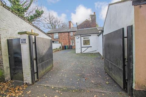 3 bedroom house for sale - Elton Vale Road, Bury