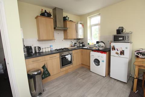 1 bedroom flat to rent - Newport Road, Roath, Cardiff