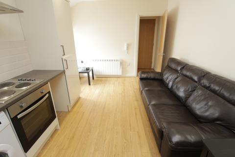 1 bedroom flat to rent - Gordon Road, Roath, Cardiff