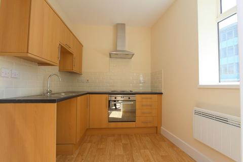 2 bedroom flat to rent - Bridge Street, Walsall