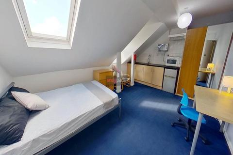 5 bedroom house share to rent - Barrfield Road, Salford, Manchester