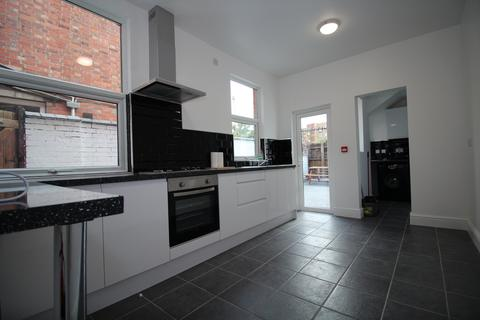 1 bedroom house share to rent - Brazil Street, Leicester,