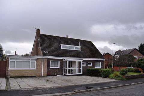 4 bedroom detached bungalow for sale - Orchard Hey, Maghull