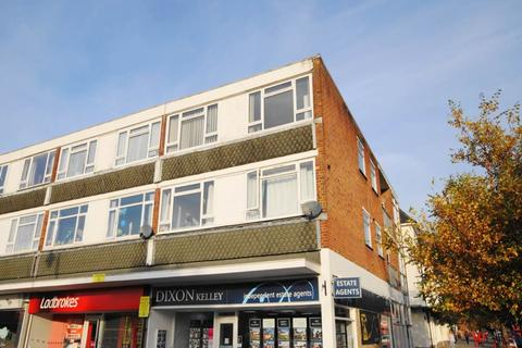 2 bedroom flat to rent - Penn Court, Station Road, West Moors