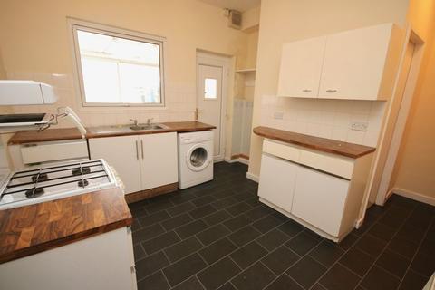 2 bedroom terraced house for sale - Gurney Street, Darlington