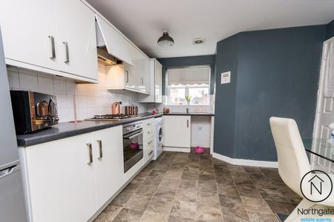 3 bedroom terraced house for sale - Piper Knowle View, Stockton-On-Tees