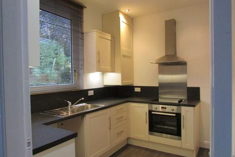 2 bedroom terraced house to rent - Halifax Old Road, Huddersfield