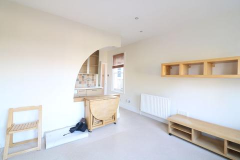 1 bedroom apartment to rent - One Bed Flat For Rent