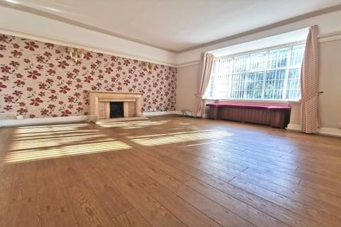 3 bedroom detached house to rent - Southgate Road, Southgate