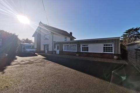 4 bedroom detached house to rent - Southgate Road, Southgate