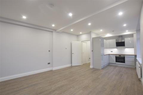 1 bedroom flat for sale - Flat 2, 1 Massetts Road, HORLEY, Surrey, RH6 7PR