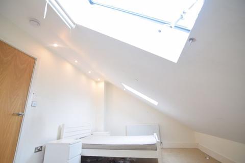 1 bedroom house share to rent - Compton Avenue, Brighton