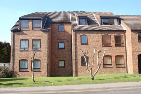 2 bedroom apartment to rent - Station Road, Wokingham, Berkshire