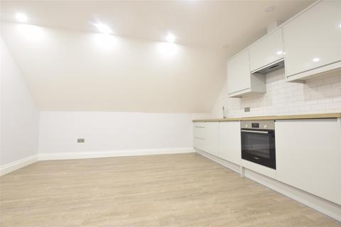 1 bedroom flat for sale - Flat 3, 1 Massetts Road, HORLEY, Surrey, RH6 7PR