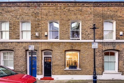 2 bedroom house for sale - Elwin Street, London, E2