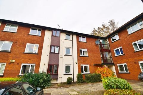 3 bedroom apartment for sale - Canterbury Gardens, Salford