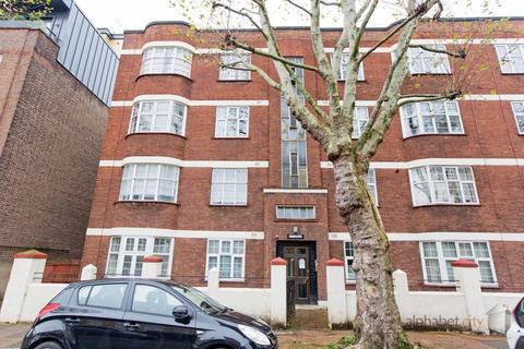 2 bedroom apartment for sale - Marina Court, Bow E3