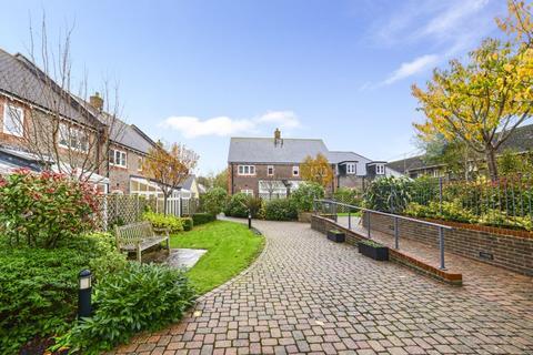 3 bedroom house for sale - Stapleford Court, Sturminster Newton, DT10
