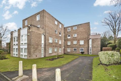 1 bedroom apartment for sale - Appleby Gardens, 898 Manchester Road, Bury, Greater Manchester, BL9