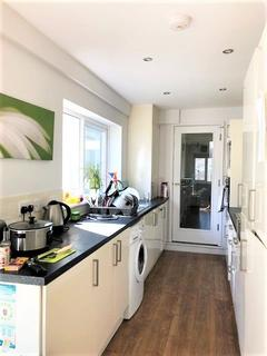 1 bedroom house share to rent - Harriet Street, Cathays , Cardiff