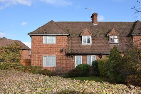 3 bedroom semi-detached house for sale - Garvin Avenue, Beaconsfield