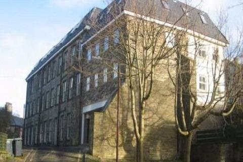 2 bedroom flat to rent - Westall Court, Buxton, Derbyshire