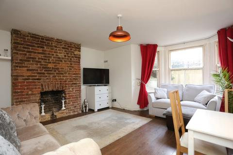 1 bedroom flat to rent - Norton Road, Hove