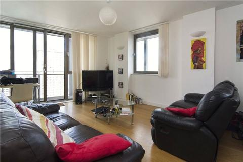 2 bedroom apartment to rent - Spencer Way, London