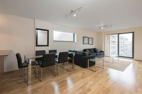 2 bedroom apartment to rent - Crowder Street, London
