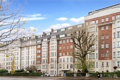 2 bedroom flat to rent - Wellington Court, 55-67 Wellington Road, London, NW8