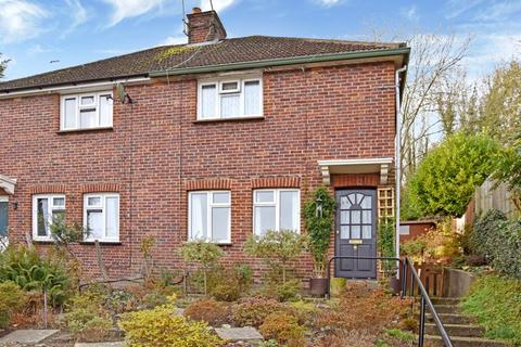 2 bedroom house for sale - Grange Road, Tunbridge Wells