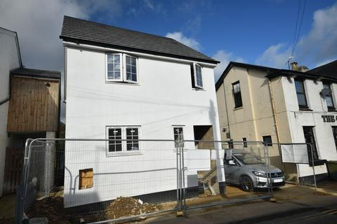 3 bedroom detached house - Rusthall